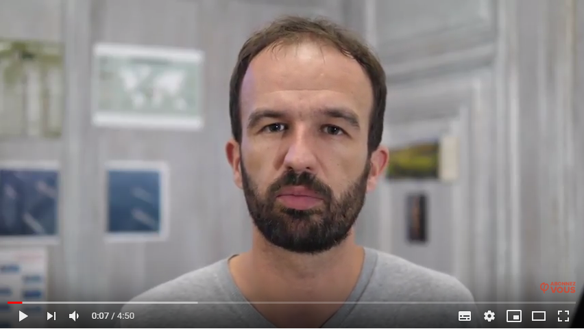 video Bompard